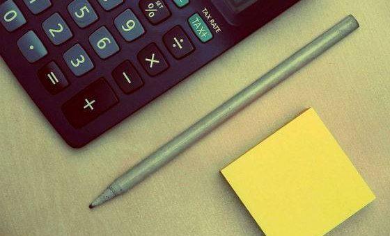 Come azzerare o ridurre i costi fissi del conto corrente