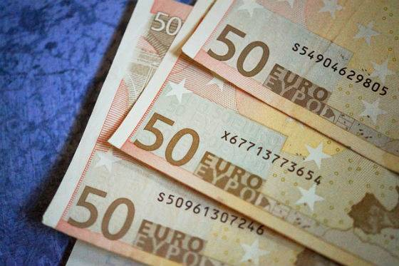 Come vivere con meno di 50 euro a settimana