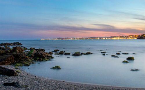 Pasqua Costa del Sol – Spagna