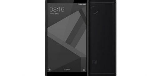 Xiaomi Redmi 4X prezzo