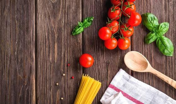 9 oggetti per velocizzare le tue preparazioni dei piatti in cucina