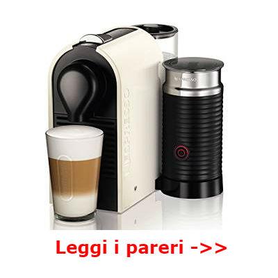 SAECO Odea caffè erogazione caffè provette RUBINETTO SCARICO per tutti i modelli nuovo