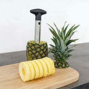 affetta ananas