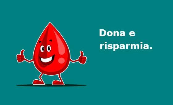 costo analisi sangue