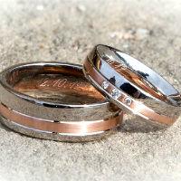 anello fidanzamento economico