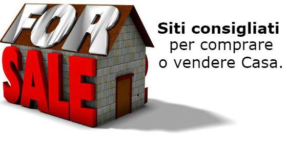 siti per vendere casa