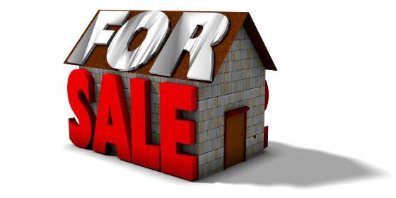 Siti annunci case per acquisto affitto o vendita casa - Affittare casa siti ...
