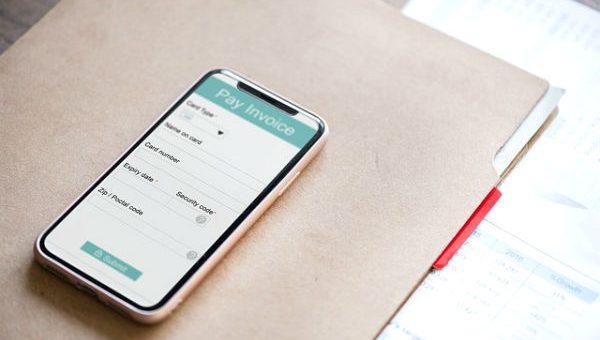 app inviare e ricevere denaro