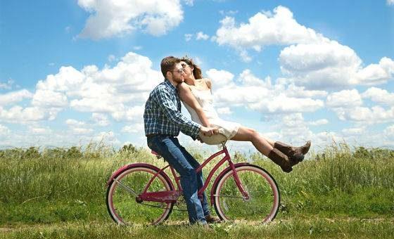 app per risparmiare in bici