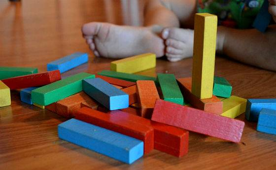 Cameretta Montessori Ikea : Cameretta ikea e fantasia per ottenere una camera ludica sportiva