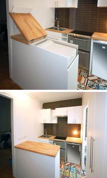 Idee Per Arredare Casa Con Pochi Soldi. Come Arredare Una Casa ...