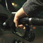 auto gpl metano conviene