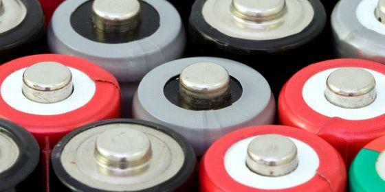 batterie per orologio economiche
