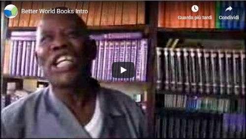 better books video