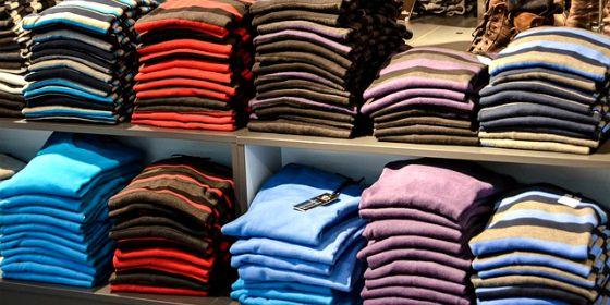 low priced 77e7f b224f Maglieria Cachemire a poco prezzo, 5 negozi per comprare online