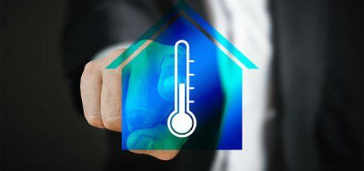 caldaia migliore: tradizionale o a condensazione
