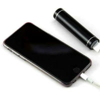 caricatore smartphone