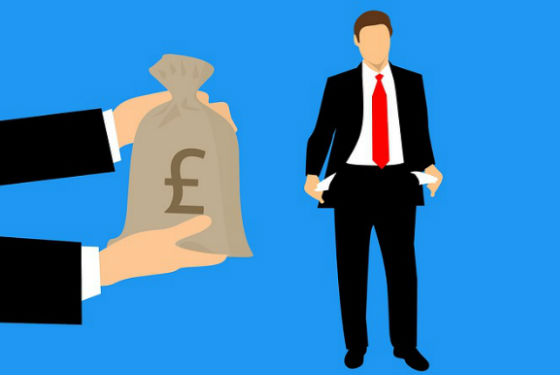 chiedere aumento stipendio al capo