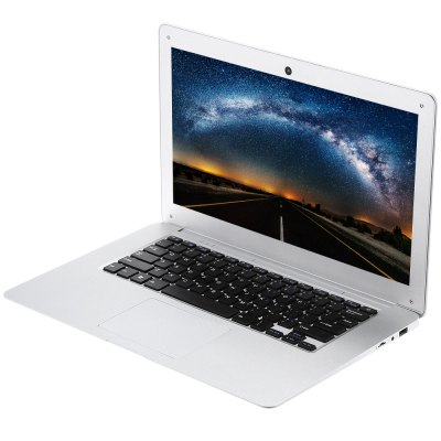 clone macbook air