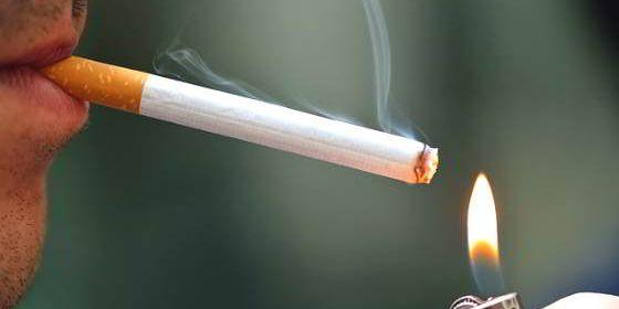 strategie consigliate per ridurre il fumo