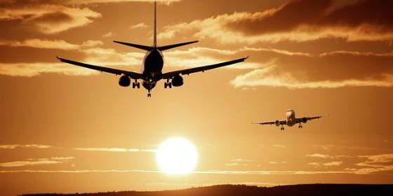 compagnie aeree pericolose 2015