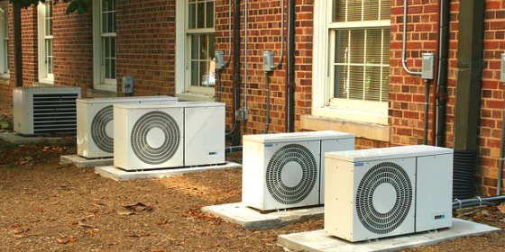 in che periodo comprare un climatizzatore?