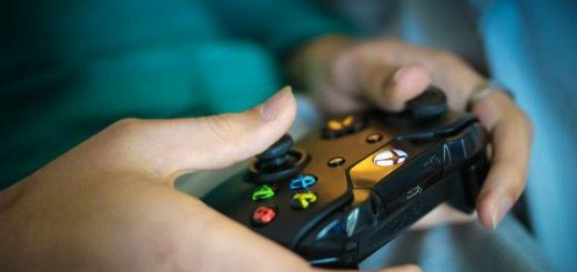 console xbox offerte
