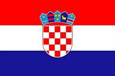 croazia reddito cittadinanza