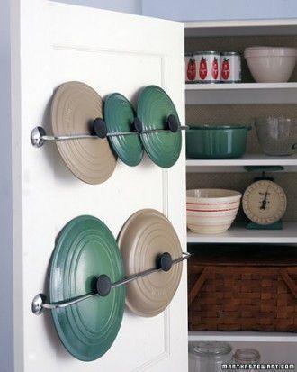 cucina mobili spazio