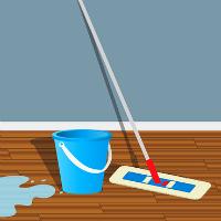 detergente casa