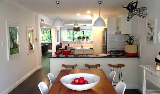 Togliere l 39 umidit in casa metodi naturali e fai da te - Deumidificare la casa ...