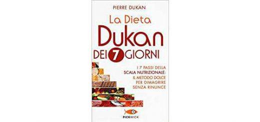 dieta dukan pdf gratis