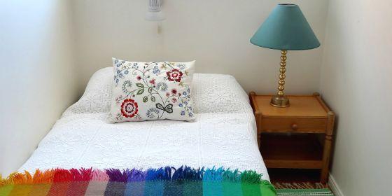 Dormire a poco prezzo hotel low cost e soluzioni estreme for Dormire low cost milano