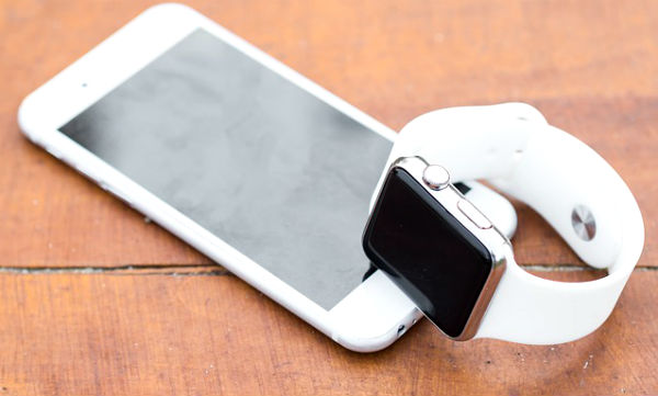 dove comprare apple watch