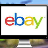 eBay contrassegno