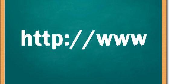 siti di ebook