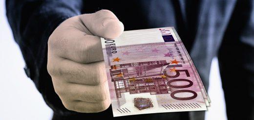 reddito cittadinanza italia europa
