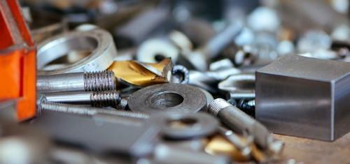eBay idraulica ferramenta