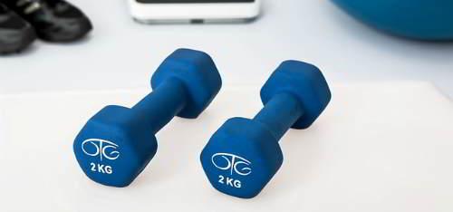 fitness spendere meno
