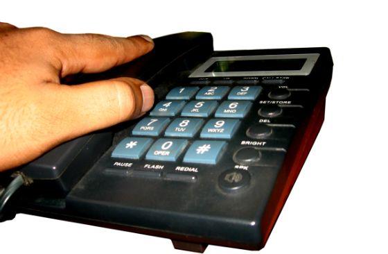 Costi delle comunicazioni