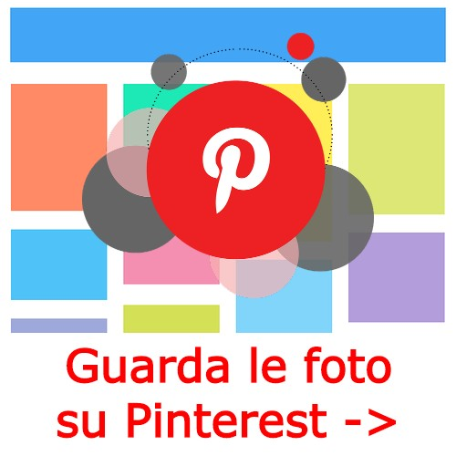 Photo gallery pinterest