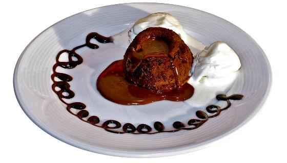 gelato_cioccolato