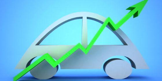 guida assicurazione auto