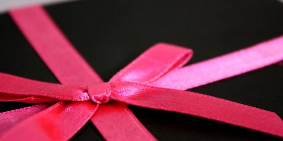 idee regalo per la casa