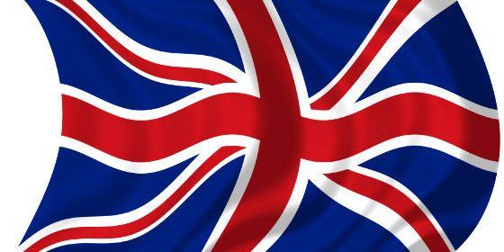 inglese gratis on line