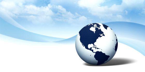 internet senza adsl: satellitare o wimax