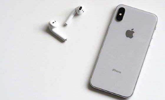 iphone con pagamento in contanti