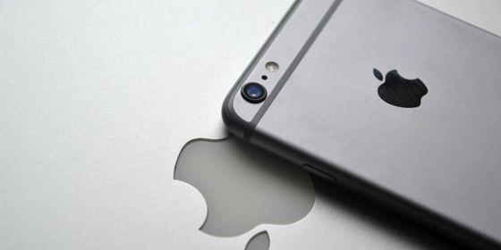 iphone si svaluta