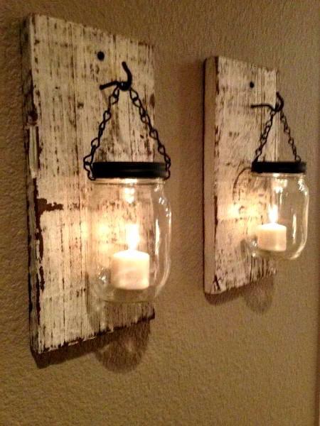 lanterne casa country