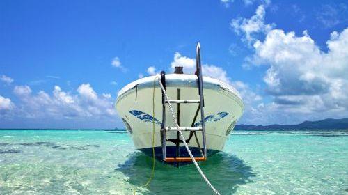 lavorare viaggiare gratis barca